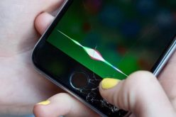 """Apple """"muối mặt"""" vì nghe lén người dùng, cam kết thay đổi"""