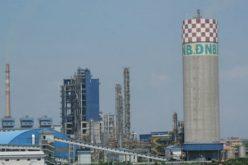 Đàm phán với nhà thầu Trung Quốc vẫn tắc, chưa thể quyết toán gói thầu EPC tại Đạm Ninh Bình