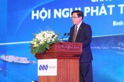 Du lịch Bình Định tăng trưởng vượt bậc trong năm 2018 và 2019