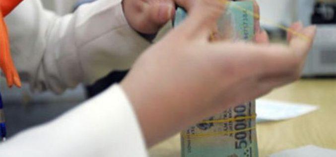 6 tháng, bảo hiểm ước bán được 8.300 tỷ đồng qua ngân hàng