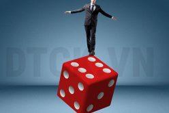 Nhận định thị trường phiên 27/8: Chốt lời một phần vị thế trung hạn nếu giá cổ phiếu hồi phục