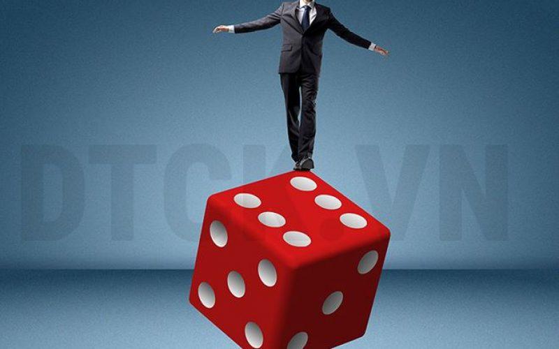 Góc nhìn kỹ thuật phiên 14/8: Nhiều khả năng thị trường vẫn sẽ chịu áp lực giảm