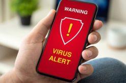Công nghệ 24h: Hầu hết ứng dụng diệt virus trên Android đều không có tác dụng?