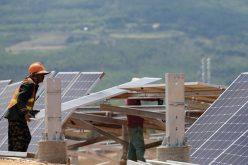 Năng lượng sạch giúp Việt Nam tăng trưởng bền vững