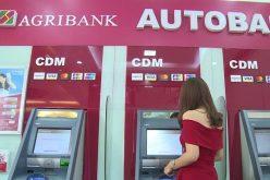 Trước thềm cổ phần hóa, Agribank bất ngờ báo lãi 8.200 tỷ đồng trong 7 tháng đầu năm