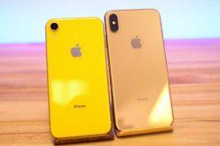 Công nghệ 24h: iPhone XR giảm giá mạnh