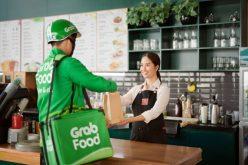 GrabFood mở rộng ở các tỉnh Thanh Hóa, Nghệ An và Gia Lai