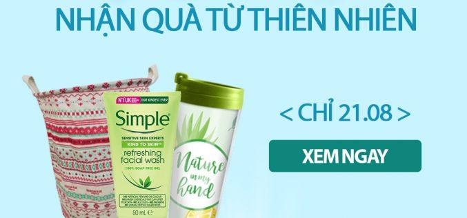 Unilever và Lazada chung tay dọn sạch bãi biển Việt Nam