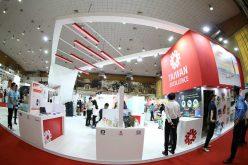 Trải nghiệm những sáng kiến công nghệ mới nhất cùng Taiwan Excellence tại Taiwan Expo 2019