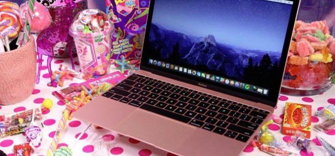 """Apple đang """"giết"""" iPhone, MacBook xách tay, qua sử dụng ở Việt Nam?"""
