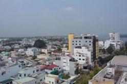 Hội nghị Xúc tiến đầu tư tỉnh Vĩnh Long 2019: Đưa Vĩnh Long thành điểm đến thân thiện
