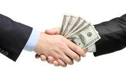 """Chốt lời PNJ ngay đỉnh, nhóm quỹ thuộc Dragon Capital """"bỏ túi"""" gần 100 tỷ đồng"""