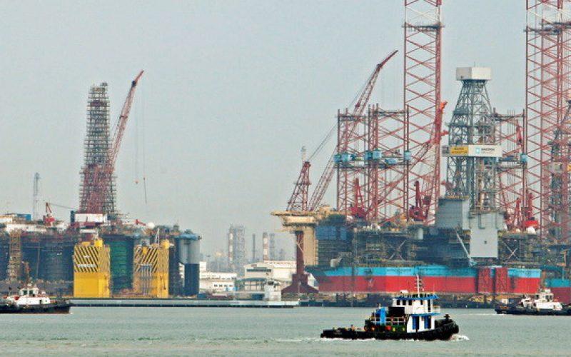 """Chiến tranh thương mại – """"Con dao hai lưỡi"""" với kinh tế Đông Nam Á?"""