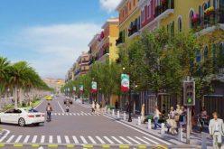 Sun Group đầu tư khu đô thị đầu tiên ở Phú Quốc
