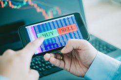 TA focus (phiên 26/8): Tận dụng canh mua
