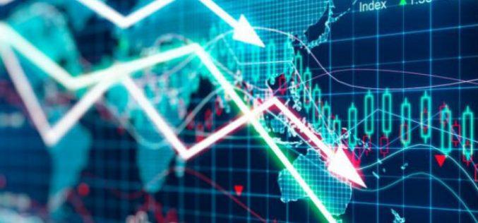 Trước giờ giao dịch 15/8: Thị trường có thể phải quay về vùng 960 điểm