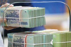 Standard Chartered: Lãi suất chính sách sẽ không thay đổi, VND sẽ tăng giá nhẹ trong năm 2019