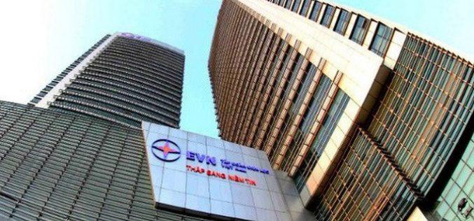 Doanh nghiệp 24h: 2 nhà đầu tư cá nhân đặt mua 16,25 triệu cổ phần EVN Finance mà EVN bán đấu giá