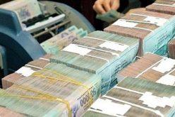 Quảng Bình phấn đấu tăng thu nội địa 14% năm 2020