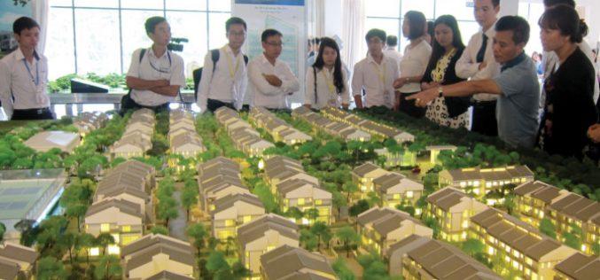Hơn 22,63 tỷ USD vốn ngoại vào Việt Nam