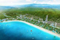 Quảng Ninh lên tiếng về Dự án Sonasea Vân Đồn Harbor City