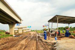 Hai điều kiện cần để thông tuyến cao tốc Trung Lương – Mỹ Thuận vào năm 2020