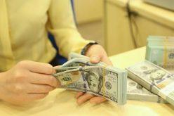 Nhân dân tệ rớt giá mạnh, tỷ giá USD/VND sẽ biến động ra sao?
