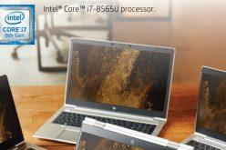HP ấp ủ trình làng phiên bản laptop cho nhóm khách hàng thương gia, doanh nghiệp