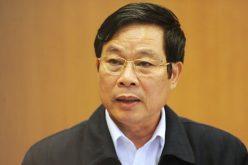 """Khai nhận 3 triệu USD đưa con gái, kết quả đối chất, con gái nói """"không nhận tiền"""" từ ông Nguyễn Bắc Son"""