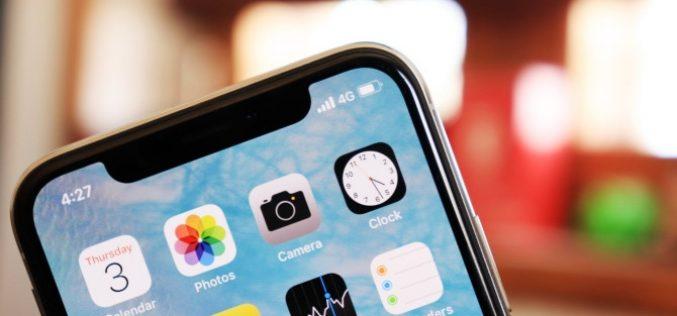 [Ứng dụng cuối tuần] Làm thế nào để tiết kiệm dữ liệu di động trên iPhone?