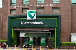 Đối tác Hong Kong sắp ký thỏa thuận bancassurance trị giá 400 triệu USD với Vietcombank?