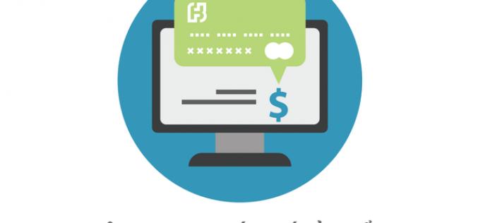 Fubon mở kênh thanh toán phí bảo hiểm trực tuyến
