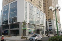 Bài toán nào cho kinh doanh khối đế thương mại chung cư ngoài trung tâm?