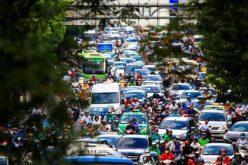 4.850 tỷ có xóa được điểm đen kẹt xe khu sân bay Tân Sơn Nhất?