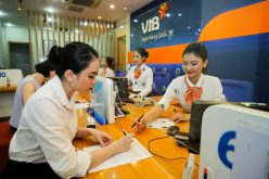 Phân phối bảo hiểm qua ngân hàng: Tăng trưởng cùng nhu cầu thị trường