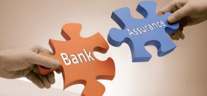 Bất cập trong dự thảo mới về bancassurance