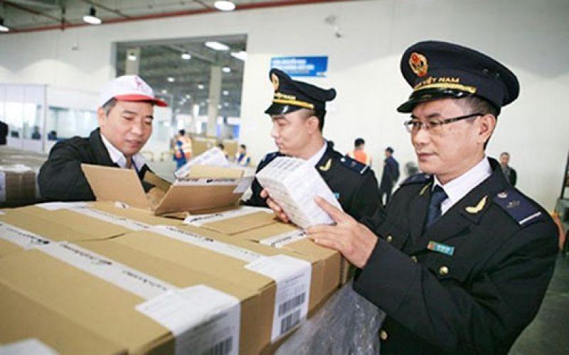 Cụ thể hóa cam kết về quá cảnh hải quan ASEAN