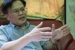 TS.Nguyễn Đình Cung: Doanh nghiệp tư nhân vẫn sợ lớn vì thể chế còn nhiều rủi ro