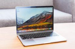 [Ứng dụng cuối tuần] Phải làm gì khi máy tính Macbook không thể tắt?