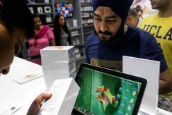 Không phải Việt Nam, Apple bơm 1 tỷ USD vào Ấn Độ để làm iPhone 11