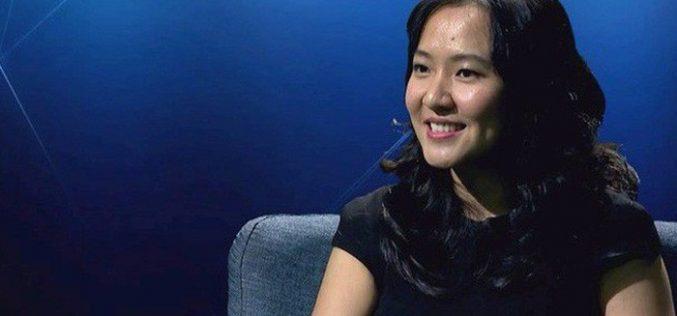 Bà Lê Diệp Kiều Trang rời Go-Viet sau 5 tháng điều hành