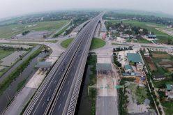 Huỷ đấu thầu quốc tế Dự án cao tốc Bắc – Nam