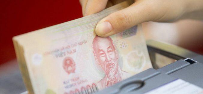 Fitch nói gì về triển vọng ngành ngân hàng châu Á – Thái Bình Dương trong báo cáo mới nhất?