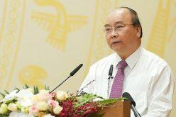 Thủ tướng làm Chủ tịch Ủy ban về Chính phủ điện tử