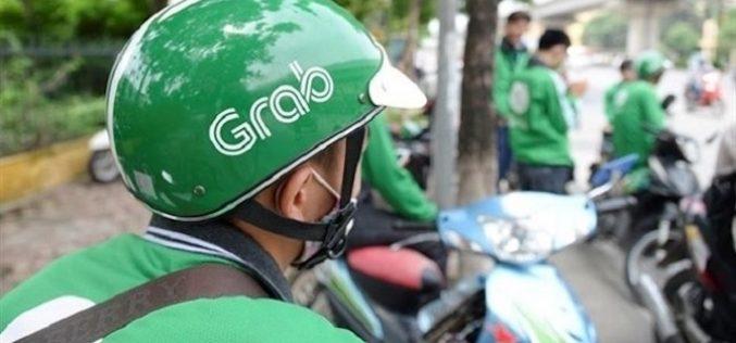 Siêu ứng dụng giúp Grab chiếm 73% thị phần mảng gọi xe tại Việt Nam