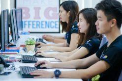 85% doanh nghiệp không tuyển được nhân sự cấp cao
