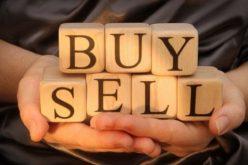 [BizDEAL] Một cá nhân muốn chi gần 500 tỷ đồng mua cổ phiếu Đầu tư Sài Gòn VRG (SIP)