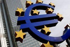 Sản xuất Đức suy giảm, rủi ro suy thoái kinh tế Đức lớn dần