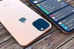 Công nghệ 24h: Không có 5G có khiến iPhone mới ế ẩm?