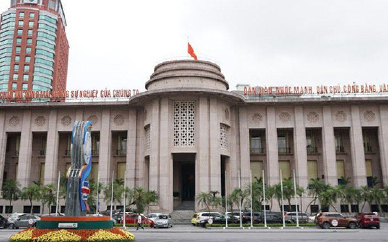 Đồng tiền Việt Nam trước nghịch cảnh
